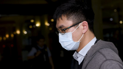 Medical student acquitted of sexual assault over 'practice' genital exam