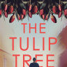 Fiction reviews: The Tulip Tree and three other titles