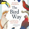 Non-fiction reviews: The Bird Way and three other titles