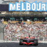 'Grand prix is going ahead': Race fans defy virus as ticket sales lift