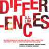 Fiction reviews: Real Differences and three other titles
