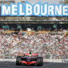 Victoria cannot afford to lose F1 grand prix, Nationals warn