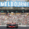 F1 chiefs on edge as coronavirus hangs over races in Asia, Middle East