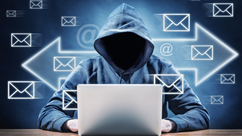 'Deadly combination': insurance giant under fire over spam email campaign