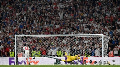 Euro 2020 tournament a COVID 'superspreader event'