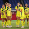 Football Australia boss to meet with Matildas squad ahead of Brazil clash
