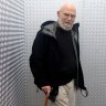 Oliver Sacks: My Own Life shows a man like no other