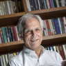 Push for an EBA at Readings bookshops