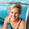 Susie O'Neill goes back to basics for Cole Classic