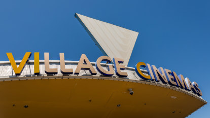 Village Roadshow receives rival offer from private equity group BGH