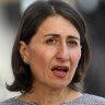 Abortion decriminalisation on radar for next NSW Parliament
