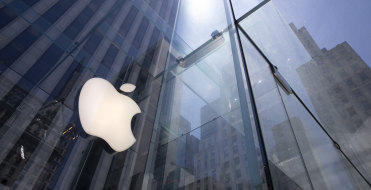 Apple is trying to get workers back into the office.