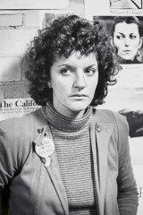 Carol Jerrems: an audacious pioneer.