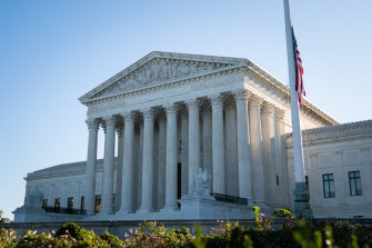 The US Supreme Court has declined to hear the copyright case, bringing the suit to an end.