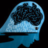 Latest mental health productivity data reveals scale of reform ahead