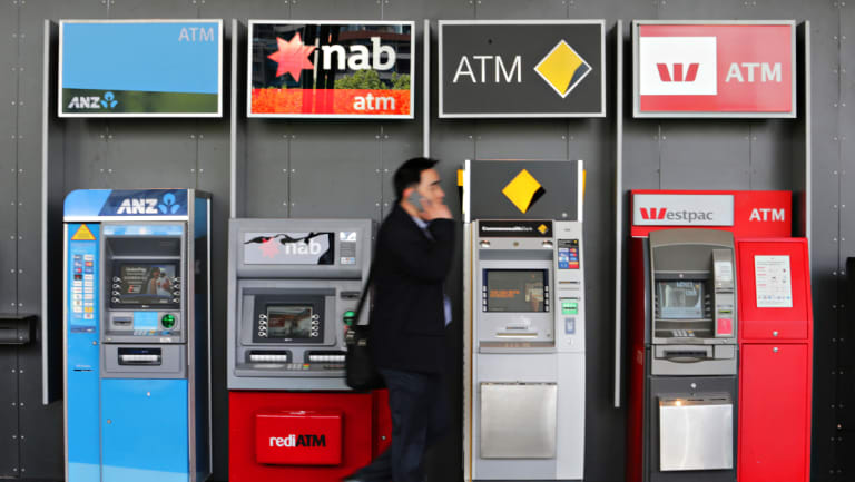 The investor backlash over bank executive pay will pressure boards to cut bonuses.