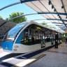 A small block of land could undo $944m Brisbane Metro