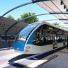 Brisbane Metro major construction contractors announced