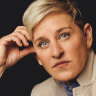 Ellen DeGeneres is ending her talk show, but was she really cancelled?
