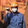 A perfect storm is brewing for Australia's iron ore miners