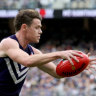 Life as a Lion: Why Lachie Neale moved despite seeing Perth as home