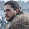 Foxtel calls time on Game of Thrones pub screenings