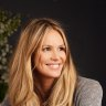 Elle Macpherson is eating her microgreens. Should you?