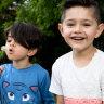 Free childcare for asylum seeker families an Australian first
