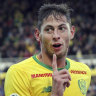 Sala exposed to carbon monoxide before plane crashed into Channel