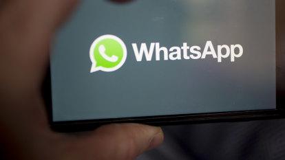 Facebook's refusal to share WhatsApp data to cost $8.5m