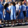 Catholic school systems to face more funding transparency
