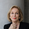 'Make your point without stooping so low': Ita Buttrose calls out Michael Kroger's cancel-culture attack