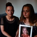 Tammy Peters' aunt Kelly Brennan and daughter Bree Peters believe Tammy would be alive had she been admitted to hospital the day she died.