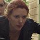 The no-fuss Australian director taking Marvel into the #MeToo era