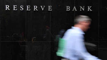 The RBA is expected to cut rates this year, but when it happens is up for debate.