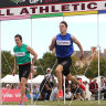 'Unjustifiable betrayal': Stawell Gift in peril after organisers reject bailout