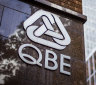 QBE flags $1.1b loss as pandemic bites