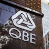 QBE shares surge as 'perfect storm' propels earnings