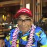 Oldest US Pearl Harbour veteran dies at 106