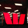 Westpac joins rivals in rolling out Apple Pay