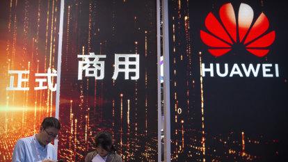 Australia's Huawei  ban 'vindicated' by Dutch spying reports: MPs