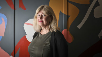 Emergency department staff to ask women about their domestic violence experiences