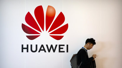 Why are Huawei and 5G such a big deal around the world?