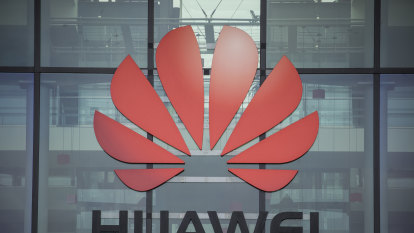 US tightens restrictions on Huawei access to technology, chips