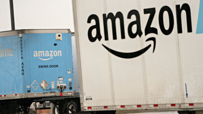 Amazon axes thousands of sellers due to 'coronavirus-based price gouging'
