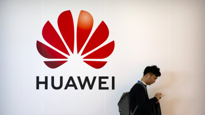 US accuses Huawei of stealing trade secrets, dealing with North Korea
