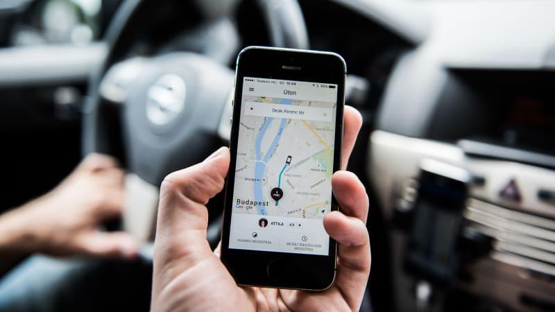 Uber drivers paid above minimum wage 1f943e908c7ec