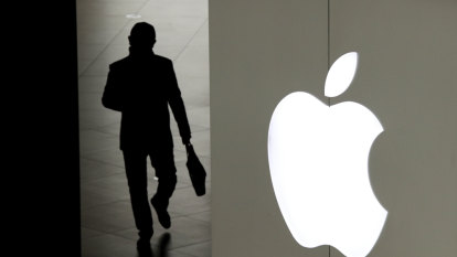 Apple disputes Google claims of widespread iPhone attack