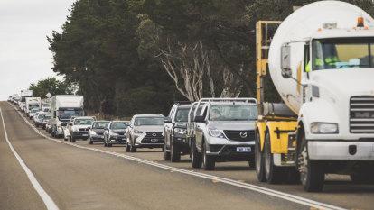 Signature $3.5 billion infrastructure fund stalls