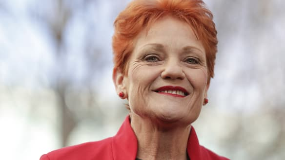 The Red Queen takes credit for tax win as tireless Mathias breathes relief